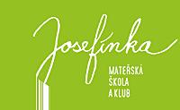 Josefinka