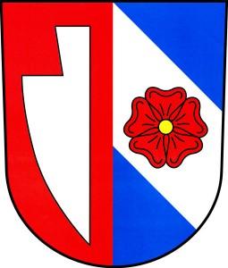 Popovice_(okres_Brno-venkov)_znak