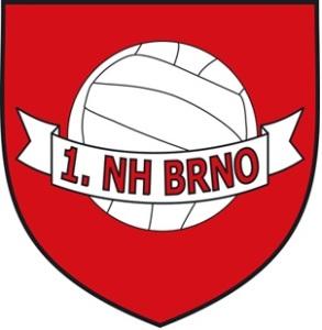Znak_1.NH_Brno