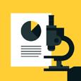 ico-sluzby-analyza_big