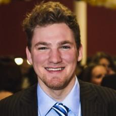 Jakub Mišinger