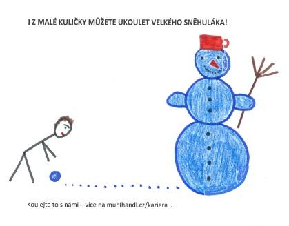 nabor-snehulak