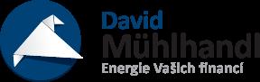 David Mühlhandl